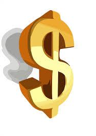 simbolo dde dinheeiro - Como calcular preço de venda?