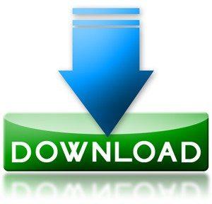 download autodesk software 300x288 - Obrigações fiscais para Dentista - Carnê leão e DMED