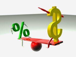 lucro 300x225 - Como calcular preço de venda?