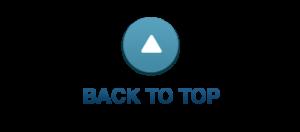 voltar ao topo 300x132 - Como abrir uma Empresa - Guia definitivo