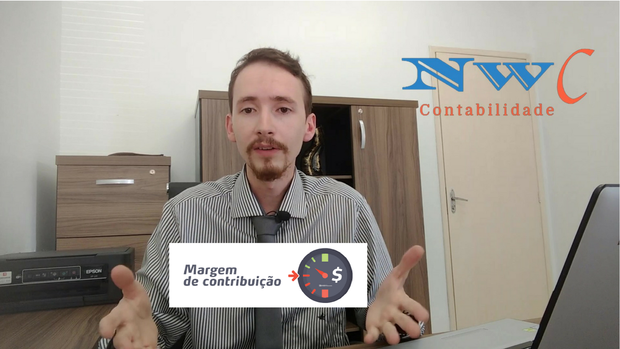 MC - Anexo I - Comércio Simples Nacional