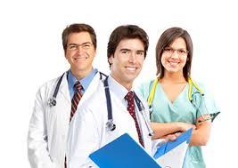 dentistaequipe - Tributação para médico, qual é a melhor opção?