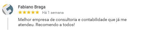 Fabiano - Principal