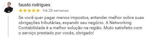 Fausto r - Principal