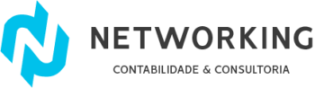 networking contabilidade