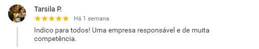 Tarsila - Principal