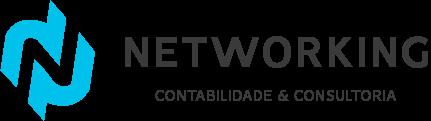 Networking Consultoria & Contabilidade