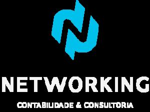logo 01 300x224 - Principal