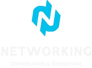 logo 01 - Landing page - Consultoria