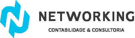 LOGO NOVA cinza 2 - O contador e a sua importância para o crescimento das pequenas empresas!